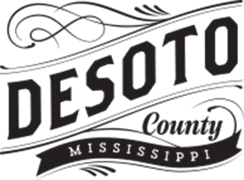 Desoto Tourism Commission
