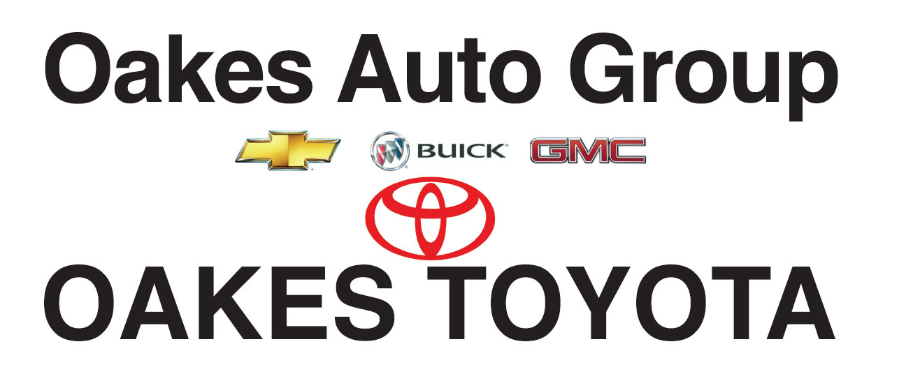 Oaks Auto Group