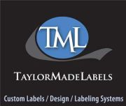 Taylor Made Labels